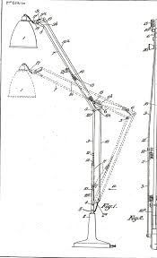 the anglepoise a history my blog