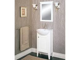 Small Bathroom Vanity Sink Combo Bathroom Vanity Sink Mirror Combo Www Islandbjj Us
