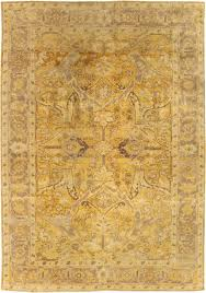 inspired rugs new custom rugs custom area rugs dlb gallery new york