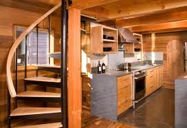 kitchen remodel ideas for small kitchens find classic home awesome
