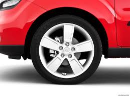 2010 kia soul warning reviews top 10 problems you must know