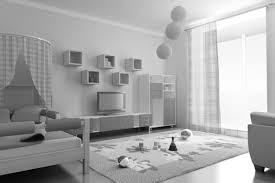 beautiful homes interior creative painting interior walls white beautiful home design photo