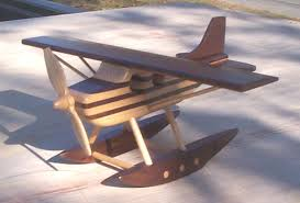Free Plans Woodworking Toys by Wooden Toy Airplane Plans Free Plans Diy Free Download Plans