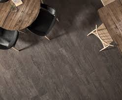 antique wood wall porcelain stoneware wall floor tiles with wood effect antique wood