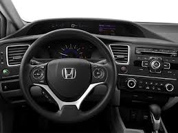 used 2014 honda civic sedan lx for sale hendrick toyota concord