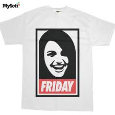 black friday t shirt mysoti dappolo u0027rebecca black friday shirt u0027 tees