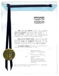 Authorization Letter For Legal Representation by Claim Of Ownership Orion U0027s Belt Documents Certifications