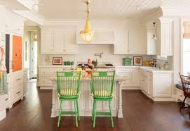 kitchen appealing white kitchen cabinets with quartz countertops