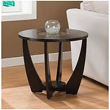 Table With Sofa Glass Coffee Console Sofa U0026 End Tables Shop The Best Deals For
