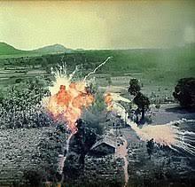 apocalypse now wikiquote