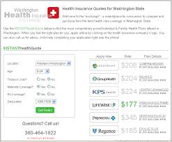 health insurance quotes fascinating instant health insurance quotes raipurnews