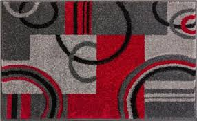 Bathroom Accent Rugs by Cheap Kitchen Accent Rug Find Kitchen Accent Rug Deals On Line At