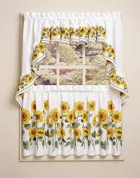 Kitchen Curtains Walmart by Kitchen Curtains Walmart 5 Best Garden Design Ideas Landscaping