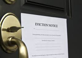 chicago landlord tenant ordinance know your rights