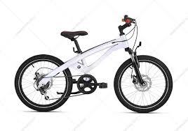 bmw bike bmw bikes bmw spare parts