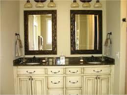 ideas for bathroom cabinets bathrooms design floating vanity cabinet ideas bathroom cabinets
