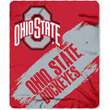 Osu Umbrellas by Ncaa Ohio State Buckeyes 50