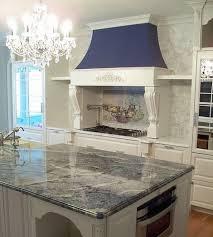 Blue Countertop Kitchen Ideas Small Dark Brown Kitchen U2013 Quicua Com