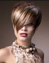 very short highlighted hairstyles hair color ideas short hair 2016 hair color ideas for short hair