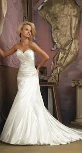terry costa wedding dresses terry costa wedding dresses pics totally awesome wedding ideas