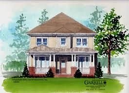 Luxury Cottage Plans by Search House Plans House Plan Designers