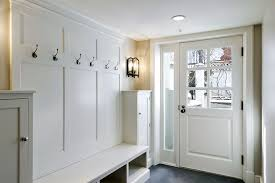 Home Plans With Mudroom Braemar Construction U2013 Elko Nv New And Custom Home Construction