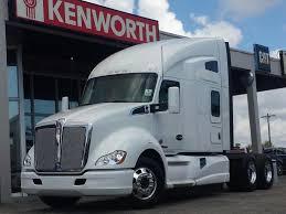 2016 kenworth t680 for sale aleffcar kenworth t680 2016 aleffcar