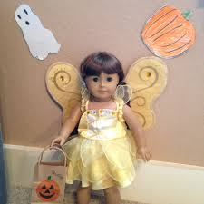 how much are halloween costumes the sunshine dollies doll halloween costumes