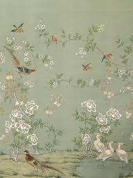 the 25 best oriental wallpaper ideas on pinterest oriental