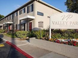 rentals in orange county rental listings in orange county ca 3 612 rentals zillow