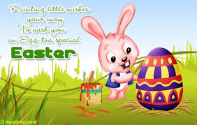 free easter cards egg tra special easter easter cards easter ecards easter greeting