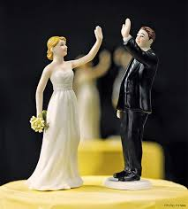 wedding cake toppers and groom 35 of the most wedding cake toppers you can buy