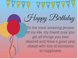 birthday quotes for your quotes about