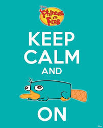 43 best perry the platypus images on perry the