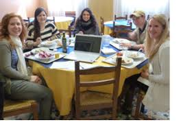 Resident Assistant Job Description Resume Ferpa Homework Score Esl University Essay Proofreading Service For