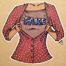 Fake Geek Girl Meme - death to the fake geek girl meme nerdy but flirty