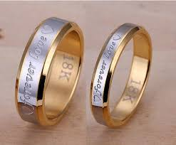 awesome wedding ring awesome difference between engagement ring and wedding ring home