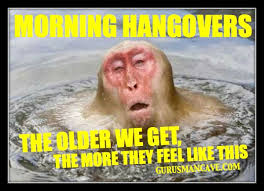 Hungover Meme - very funny hangover memes photos quotesbae
