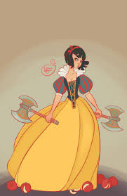 303 best mirror mirror on the wall snow white party images on snow white by meomai
