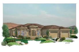southwest style house plans southwestern style homes vivaldi me