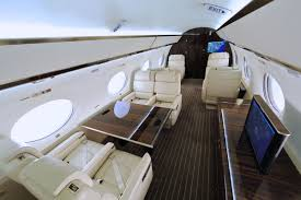 gulfstream g650er from new york to hong kong in 14 hours gulfstream g650er from new york to hong kong in 14 hours leisure gcc ceo leisure arabianbusiness com