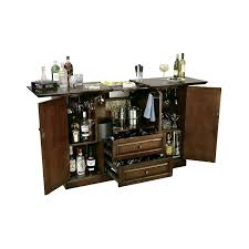 Hide A Bar Cabinet Howard Miller Bar Cabinet With De Vino Hide A Wine Enthusiast And