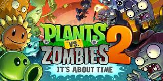 nerds of a feather flock together plants vs zombies 2 it u0027s