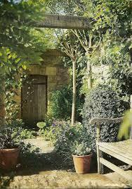 best 25 secret hideaway ideas on pinterest secret house hidden
