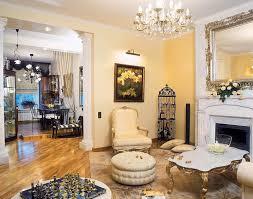review small living dining room design ideas homeminimalis com