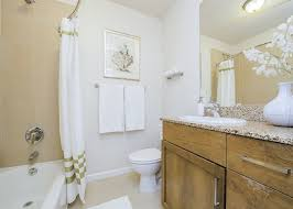 bathroom design tips 4 design tips to a small bathroom better