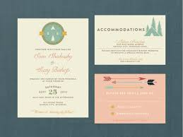 wedding invitations kansas city whimsical c wedding invitation diy printable invite