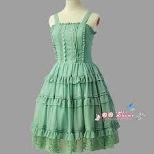 princess vintage chiffon jumper dress 43 99 chiffon