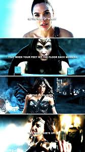 Hit The Floor Meaning - best 25 wonder woman quotes ideas on pinterest wonder woman