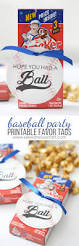 free printable sports bookmarks free printable bookmarks